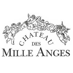 изба-Mille-Anges