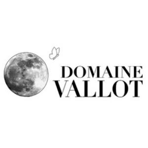 изба Domaine Vallot