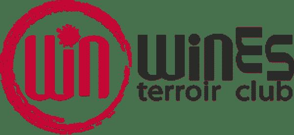 WinWines-logo-600px