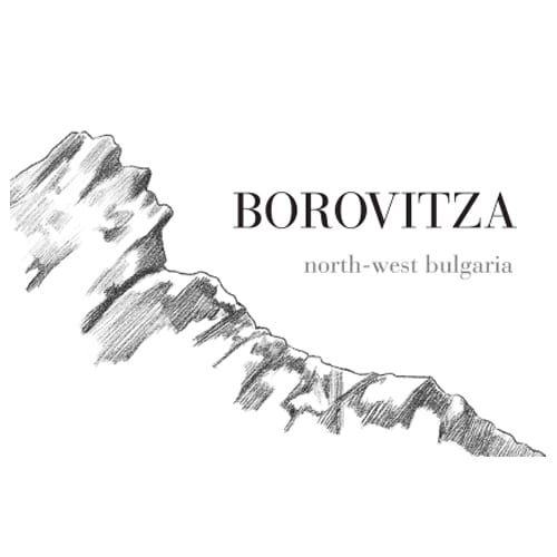 изба Боровица