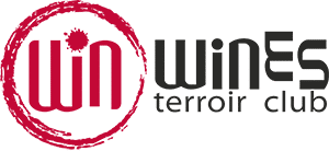 WinWines