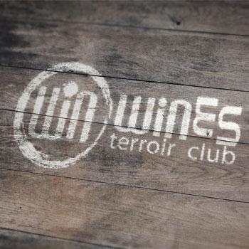 logo-winwines-wood