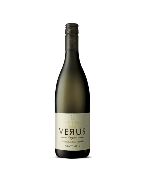 Verus Pinot Gris