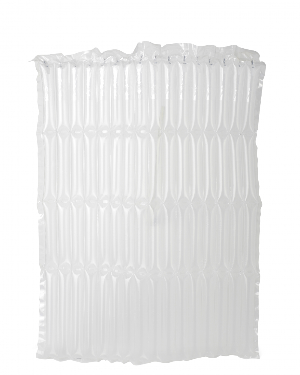 Airpack Roll 80 cm.
