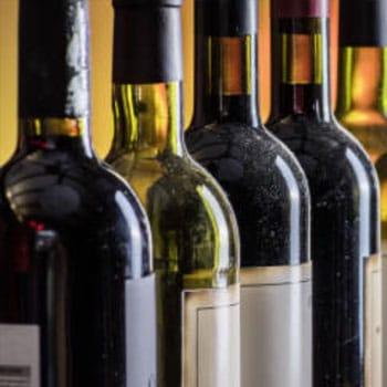 лимитирани вина