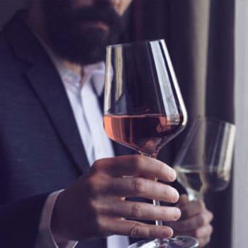 член-вино-клуб