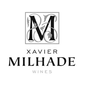 Винарска изба Xavier Milhade